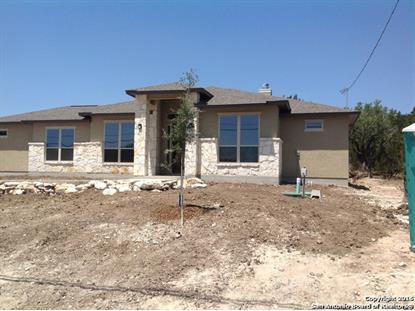 262370 BLANCO RD  San Antonio, TX MLS# 1156410