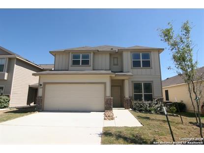 6030 Cielo Ranch  San Antonio, TX MLS# 1157725