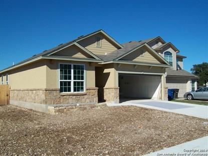 8907 Ramelle Cove  San Antonio, TX MLS# 1158208