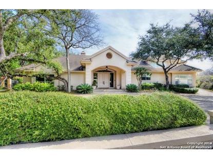 11802 KELLERS POINT  San Antonio, TX MLS# 1158233