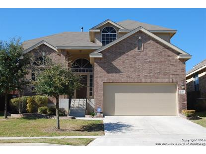 6307 PALMETTO WAY  San Antonio, TX MLS# 1158390