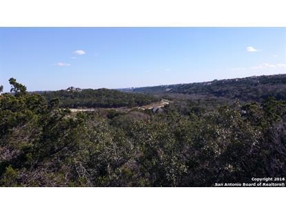 0000 N Babcock and Cielo Vista  San Antonio, TX MLS# 1158718