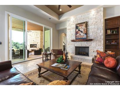 3 Kings Castle  San Antonio, TX MLS# 1158903