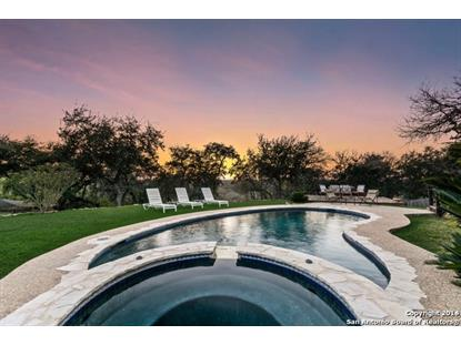 12802 Laguna Vista Dr  San Antonio, TX MLS# 1159371
