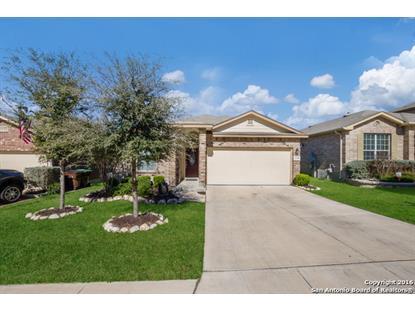 6234 Gilmer Mill  San Antonio, TX MLS# 1159380