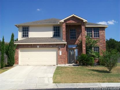 26102 Upton Cove  San Antonio, TX MLS# 1159466