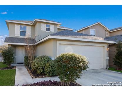 5426 Sunlit Brook  San Antonio, TX MLS# 1159678