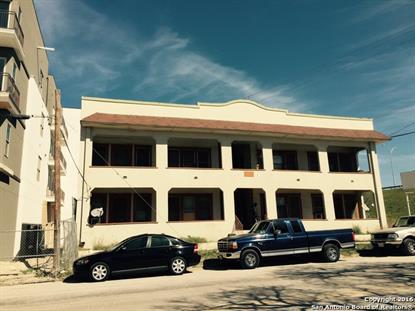 319 E JONES AVE  San Antonio, TX MLS# 1159814