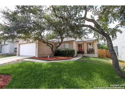 8762 RIDGEFRONT  San Antonio, TX MLS# 1160306
