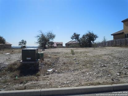 8414 PICO DE AGUILA  San Antonio, TX MLS# 1160387