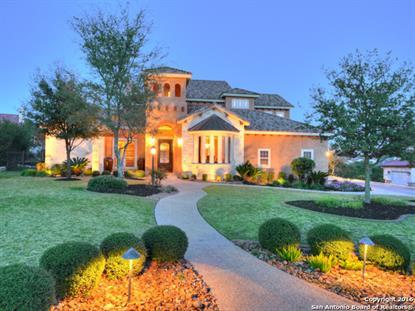 16 Kings View  San Antonio, TX MLS# 1160449