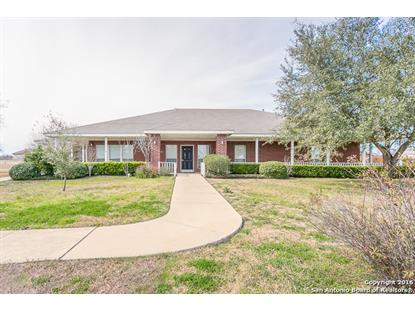 8915 New World Dr  San Antonio, TX MLS# 1160900
