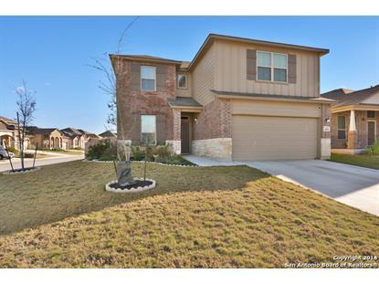4530 SABINE  San Antonio, TX MLS# 1162957