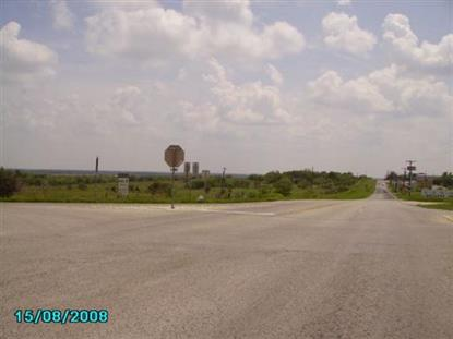 6250 W Montgomery  San Antonio, TX MLS# 1163773