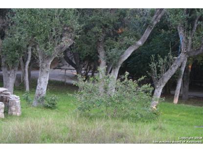 212 Hibiscus Ln  Castle Hills, TX MLS# 1163995