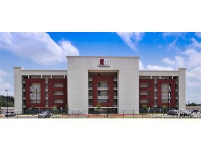 17902 La Cantera Pkwy  San Antonio, TX MLS# 1165718