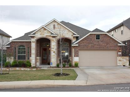 12907 Gypsophila  San Antonio, TX MLS# 1165773