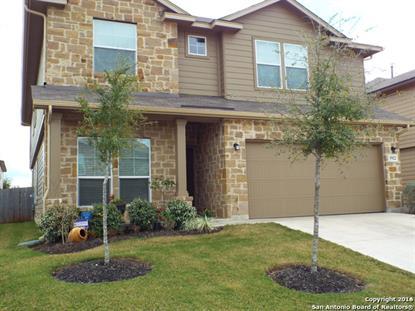 5922 PEARL PASS  San Antonio, TX MLS# 1166048