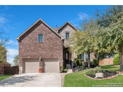 23522 Rockbrook Cove  San Antonio, TX MLS# 1169463