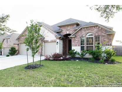 25043 Seal Cove  San Antonio, TX MLS# 1171516