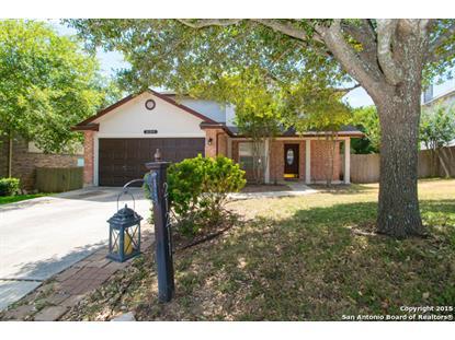 21211 Pacific Grove  San Antonio, TX MLS# 1171652