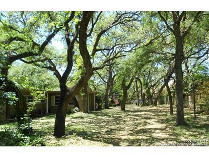 6701 WEST AVE  Castle Hills, TX MLS# 1172176