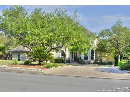 2131 Winding View  San Antonio, TX MLS# 1172339
