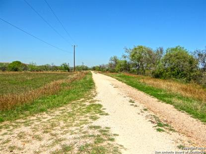 6851 Old pearsall rd  San Antonio, TX MLS# 1172871
