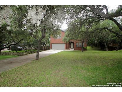 1639 COPPERFIELD RD  San Antonio, TX MLS# 1173119