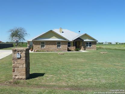 370 KIMBROUGH RD  Seguin, TX MLS# 1173427