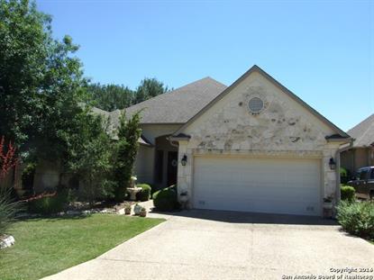 310 ROSEHEART  San Antonio, TX MLS# 1173447