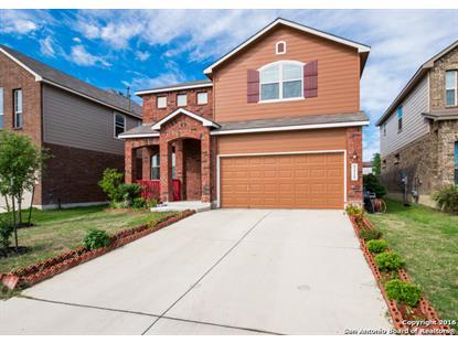2119 Muuga Manor  San Antonio, TX MLS# 1173958