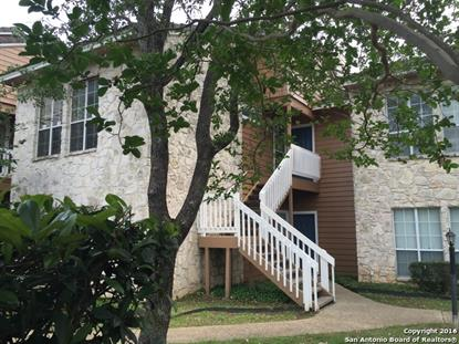14745 BABCOCK RD  San Antonio, TX MLS# 1174483