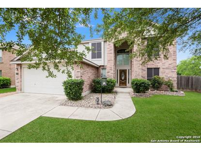 7115 GREAT LAKES DR  San Antonio, TX MLS# 1174543