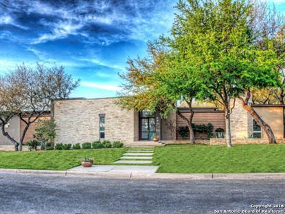 102 BRETFORD CT  San Antonio, TX MLS# 1174945