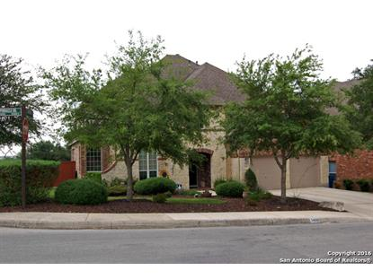 3426 Pinnacle Dr  San Antonio, TX MLS# 1175840