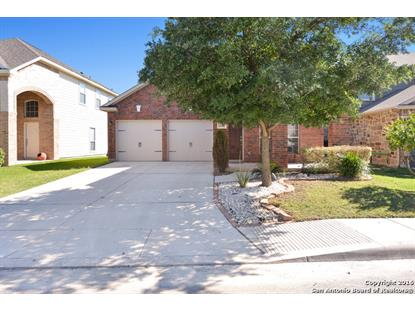 12026 MILL SUMMIT  San Antonio, TX MLS# 1176104