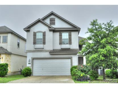 1302 WHITBY TOWER  San Antonio, TX MLS# 1176349