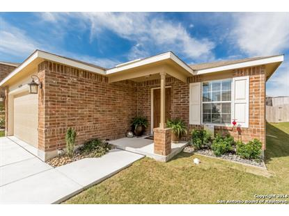24239 INVITATION OAK  San Antonio, TX MLS# 1177378