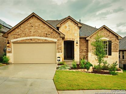 28806 SHADOWROCK  San Antonio, TX MLS# 1180039