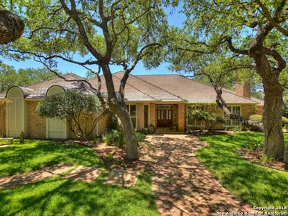 12611 OLD WICK RD  San Antonio, TX MLS# 1183251
