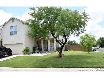 3931 CINCO RIOS  San Antonio, TX MLS# 1183422