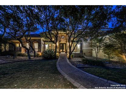 19 Champion Trail  San Antonio, TX MLS# 1184103