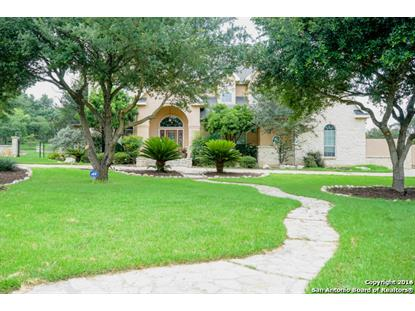 Trophy Oaks Tx Real Estate Homes For Sale In Trophy