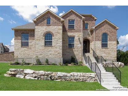 3403 Chickasaw  San Antonio, TX MLS# 1184701