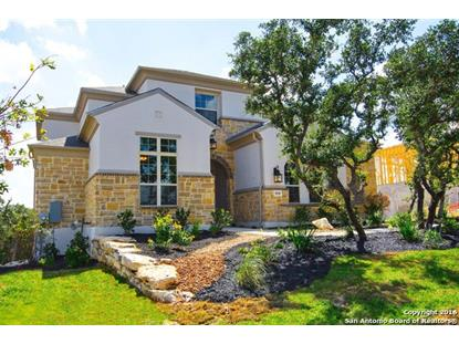 8118 Vanity Hill  San Antonio, TX MLS# 1185878