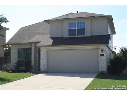 207 CARDINAL SONG  San Antonio, TX MLS# 1187935