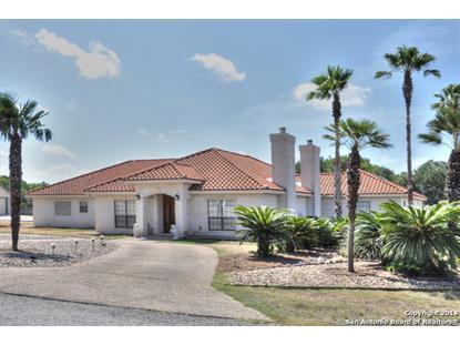 Garden Ridge Estates Tx Real Estate Homes For Sale In
