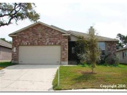 1914 SUNDERIDGE  San Antonio, TX MLS# 1189753