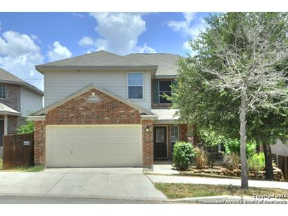 5024 Bright Bluff  San Antonio, TX MLS# 1190098